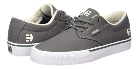 Zapato Skate Etnies Originales 22