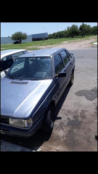 Fiat Duna 1.4 Nafta/gnc