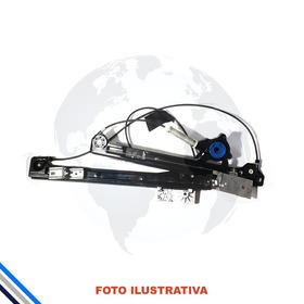 Maquina Vidro Pt Diant Dir Elet S/mot Mini Cooper 2011-2016