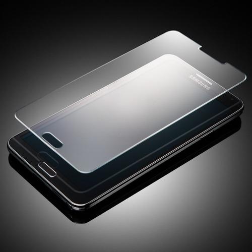 Vidrio Templado Celular Samsung LG Motorola iPhone - 12pagos