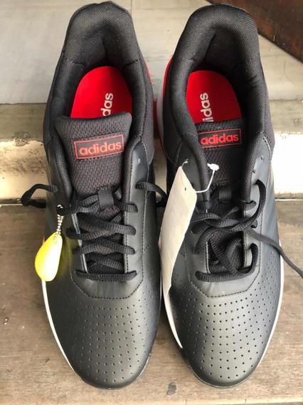zapatos adidas originales en quito futbol