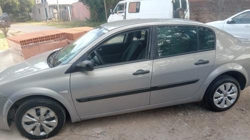 Renault Megane Confort