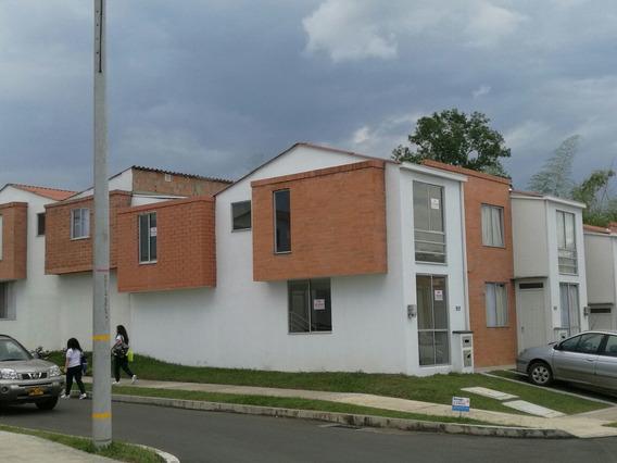 Se Vende Casa En Galicia Del Parque-pereira