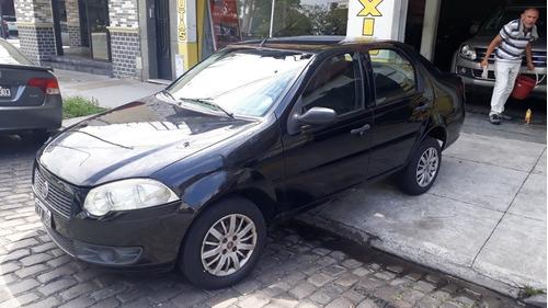 Fiat Siena  Siena El 1.4