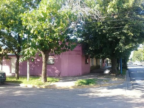 Casa En Venta Escobar Centro - Ideal Inversion