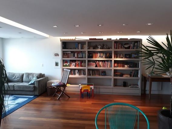 Apartamento Em Medianeira Com 3 Dormitórios - Cs36006654