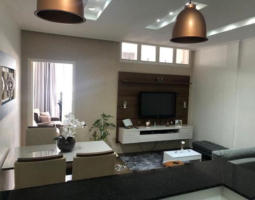 Apartamento - Ap11321 - 69282264