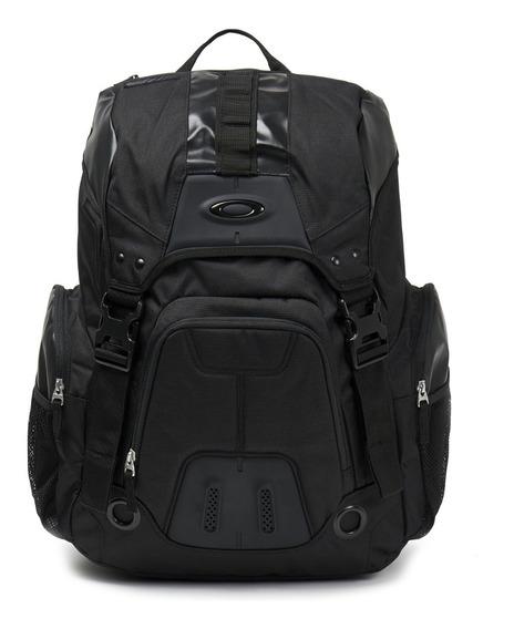 Mochila Oakley Gearbox Lx Backpack