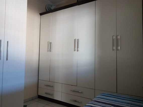 Casa - Venda - Jardim Umuarama - Cod. 13832 - V13832