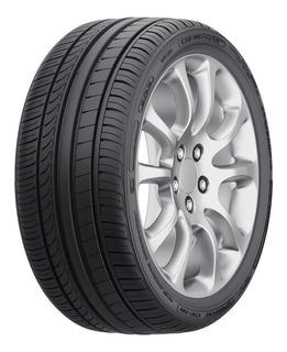 Neumático Sportcat 235/45 R18 98w Xl Csc-701 Chengshan