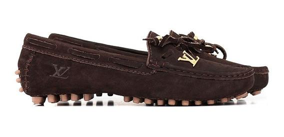 Sapato,bota,bolsa,drive,mocassim,sapatilha,calça,feminino