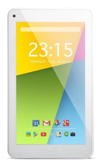 Tablet 3g Tela 7