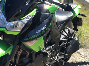 Z 1000 Kawasaki