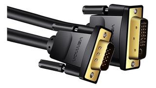 Vención Cable Dvi A Vga Hd 1080p Cable Dvi24 + 5 Macho A
