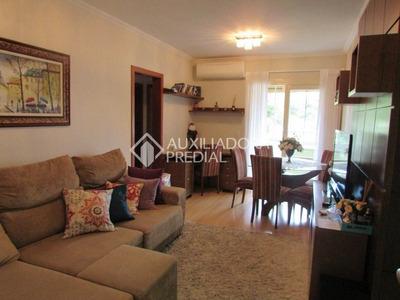 Apartamento - Centro - Ref: 255045 - V-255045