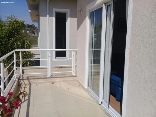 Imagem 1 de 15 de Casa Em Condomínio Para Venda Em Mogi Das Cruzes, Botujuru, 3 Dormitórios, 1 Suíte, 3 Banheiros, 2 Vagas - 2856_2-1116660