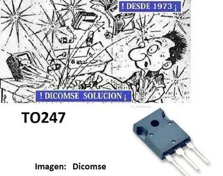 Oscillateur Résonateur Electronique modélisme DIY E288 Quartz 8 MHz