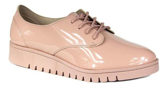 Sapato Casual 4174.319.13488.53252 Rosa