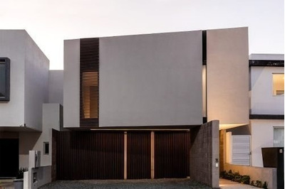 Casa En Venta En La Cima Querétaro