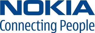 Celular Nokia 2660 Rosa Desbloqueado