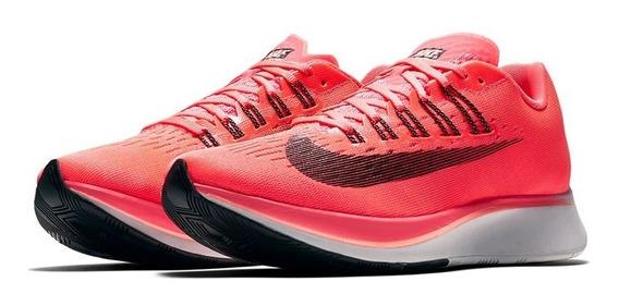 Zapatillas Nike Zoom Fly Mujer ¡¡imperdibles!!