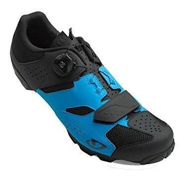 Giro Cilindro Zapatillas De Ciclismo Para Hombre