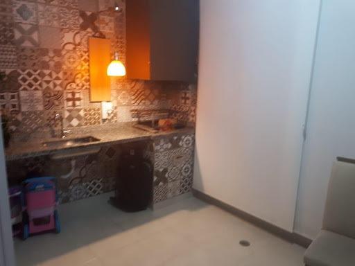Apartamento Com 3 Dormitórios À Venda, 100 M² Por R$ 585.000,00 - Jardim Das Indústrias - São José Dos Campos/sp - Ap6937
