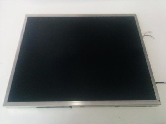 Tela Para Display Monitor Lcd 17 Ht17e13-100