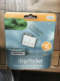 Itrip Pocket Griffin