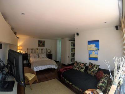 Apartamento Venta Barrio Rosales Mls 19-592