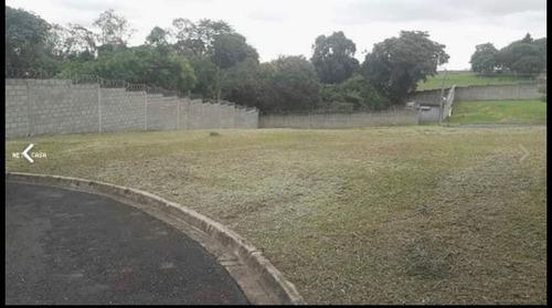 Imagem 1 de 6 de Terreno À Venda, Jardim Tatiana, Sorocaba. - Sp - Te0015_albari