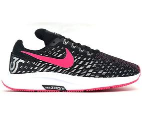2 Tênis Nike Air Zoom Pegasus35, Escolha As Cores,oferta !!