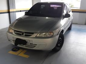 Chevrolet Celta 2003 - Abaixo Da Fipe