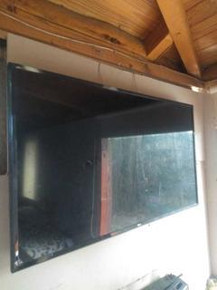 Smart Tv LG 43 Para Repuesto