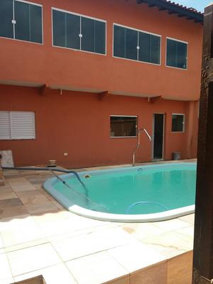 Alugo Casa Na Praia. R$ 90,00 A Diaria Por Pessoa.