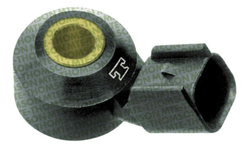 Sensor Detonacion Inyeccion Ford Ecosport/fiesta/focus