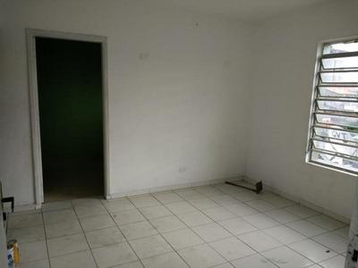 Ref.: 6046 - Casa Terrea Em Osasco Para Aluguel - L6046