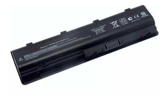 Bateria Notebook Hp G42