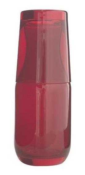 Moringa 850ml Vermelho - Kr104vm
