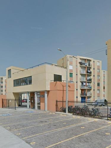 Apartamento Cocina Integral 3 Habitaciones 2 Baños En Soacha
