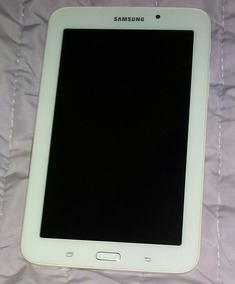 Tablet Samsung E