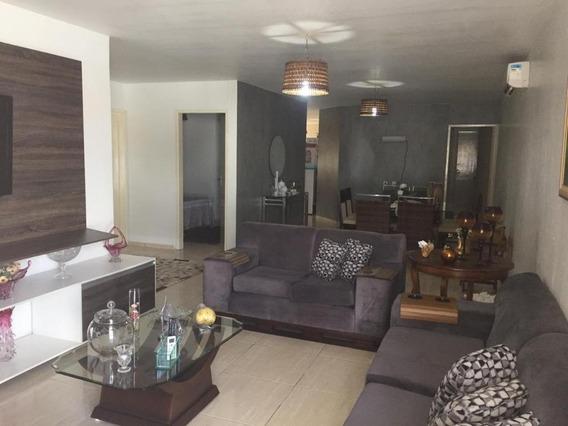 Casa Com 3 Dormitórios À Venda, 180 M² Por R$ 290.000 - Praia Do Amor - Conde/pb - Ca0569