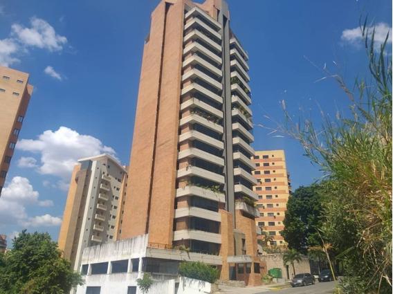 Rosaura Cortez Vende Apartamento Fuerteventura La Trigaleña