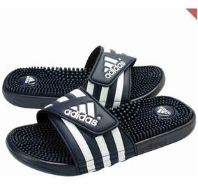 Originales Chanclas Chanclas Adidas Adissage Chancletas 7fY6gbyv
