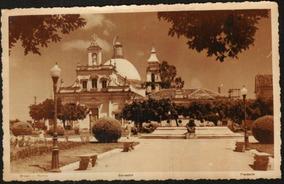 Cartão Postal Antigo Salvador Bahia Piedade