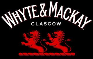 Whisky Whyte & Mackay - 750 Ml -