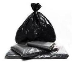 Saco Para Lixo 100l Super Reforçado 5kg (0,15)