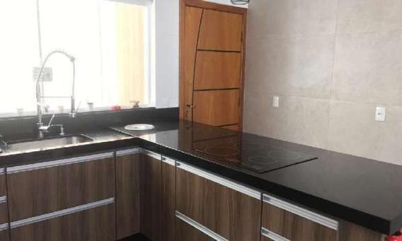Sobrado Residencial Em São Paulo - Sp - Ap2913_sales