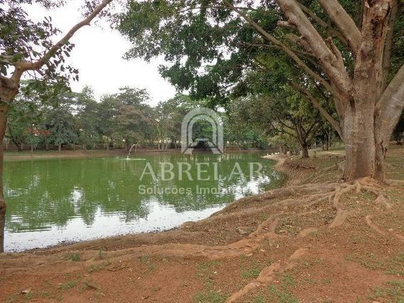 Terreno À Venda Em Parque Xangrilá - Te003921