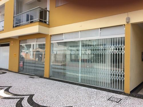 Sala Comercial No Bairro Naã§ãµes - 122562